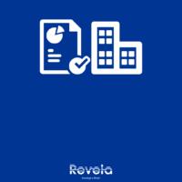 Revela il Dossier Approfondito - Impresa - A (Società di Capitali)