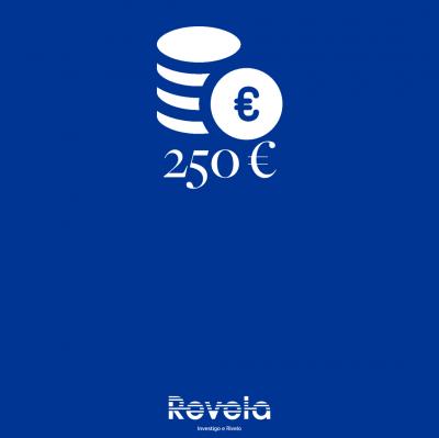 Informazioni Commerciali OFFERTA PER ABBONAMENTO PREPAGATO Promo Plafond Ricaricabile