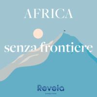 Reportistica Dati Estero Africa