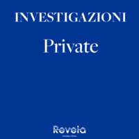 Investigazioni Private