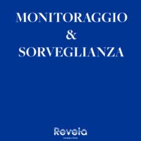 MONITORAGGIO E SORVEGLIANZA