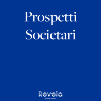 Prospetti Societari