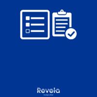 servizi di ricerca dettaglio su insolvenza e negatività