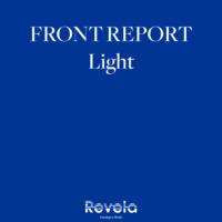 Front Report Light. (Prima Valutazione)