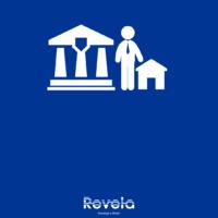 Report dedicato alle prime valutazioni legali sulla possibilità di reperire il soggetto