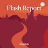 Business Information: Flash Report. (Tempo reale con esposizione limitata)