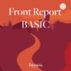 Business Information: Report a tutela di Affidamenti e Partnership