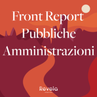 Business Information: Report a tutela di Affidamenti e Partnership