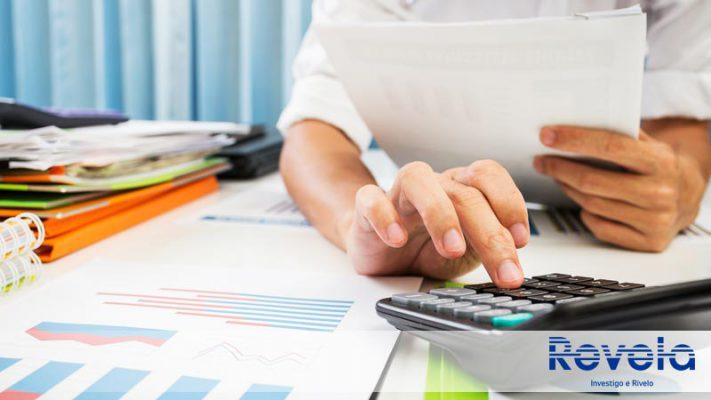 Crediti Deteriorati: cosa sono e come si valutano