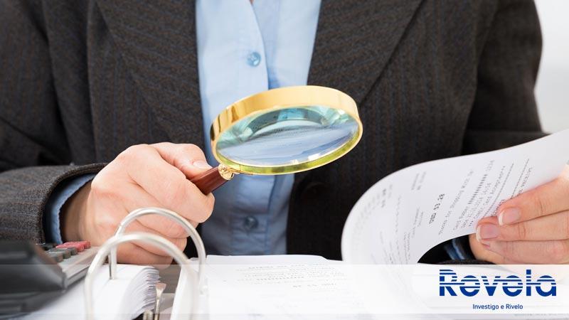 Rintracciare il debitore: ecco come fare