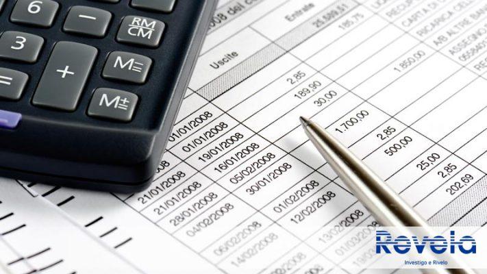 Rintraccio conto corrente: come recuperare un credito