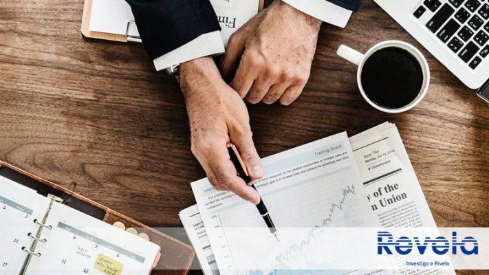 Business Information: conoscere e valutare la solvibilità e l'affidabilità dei tuoi partner