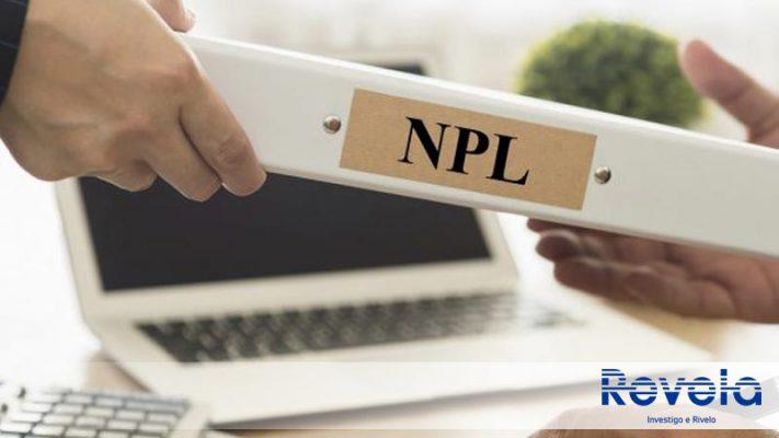 Due Diligence: perché è importante per la valutazione degli NPL