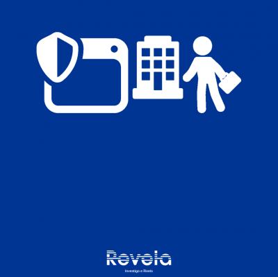 Servizi utili a monitorare l'attività lavorativa di soggetti nel tempo