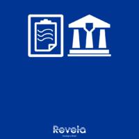 Accessi Patrimoniali Pubblici