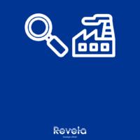 servizi investigativi sulle aziende ad ampio spettro