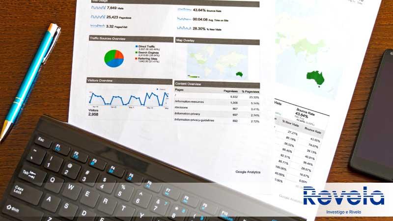 Credit Rating e Credit Scoring: quali sono le differenze