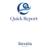 Report su imprese con Informazioni Commerciali