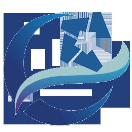 Le informazioni commerciali di Revela per la gestione del credito