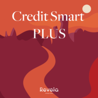 Informazioni Commerciali: Revela CREDIT SMART