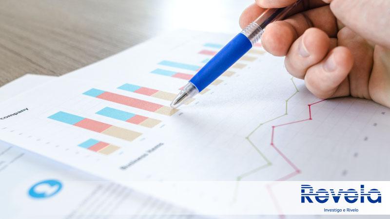 Informazioni commerciali: le soluzioni più efficaci per valutare clienti e partner