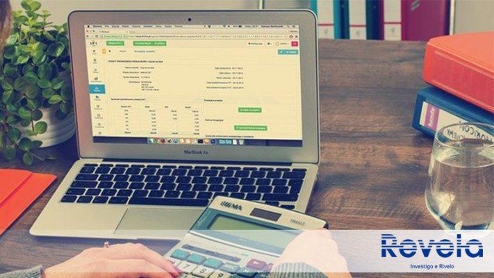 Gestione del credito: come usare meglio le informazioni commerciali