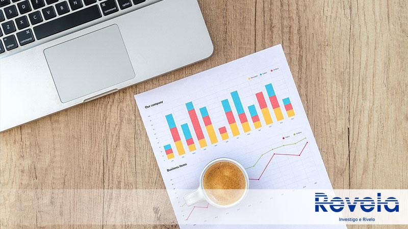Informazioni sulle aziende: come ridurre i rischi e sviluppare il business